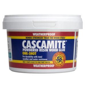 125g CASCAMITE