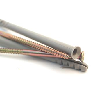10x120mm FRAME FIXINGS