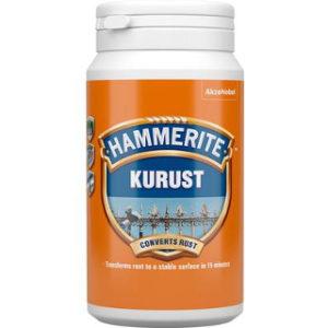 90ml KURUST HAMMERITE