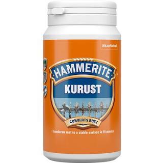 250ml KURUST HAMMERITE