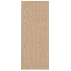762 x 1981mm EXT.PLY FLUSH DOOR
