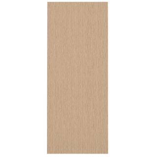 914 x 2134mm EXT.BLANK DOOR