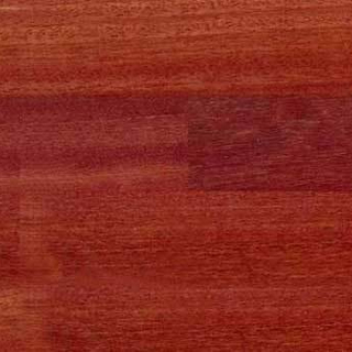 9 mm x 20 mm RED HARDWOOD