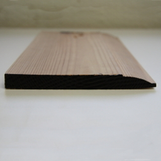 150 x 19mm PATTERN 5 SOFTWOOD MOULDING