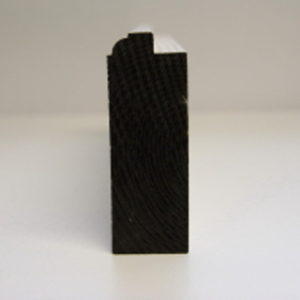 100 x 38mm PATTERN 60 SOFTWOOD MOULDING