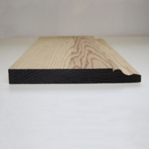 175 x 25mm PATTERN 21 SOFTWOOD MOULDING