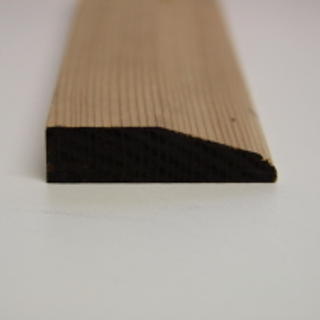 63 x 19mm PATTERN 37A SOFTWOOD MOULDING