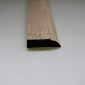 38 x 12mm PATTERN 40 SOFTWOOD MOULDING