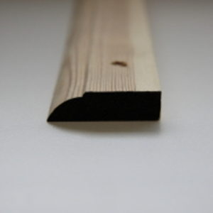 50 x 16mm PATTERN 41 SOFTWOOD MOULDING
