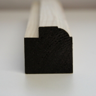 50 x 50mm PATTERN 62 SOFTWOOD MOULDING