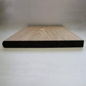 225 x 25mm PATTERN 92 SOFTWOOD MOULDING