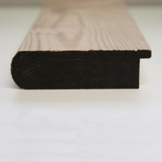 100 x 32mm PATTERN 97 SOFTWOOD MOULDING