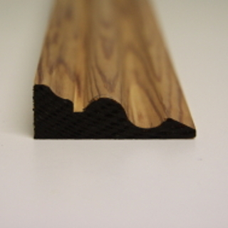 63 x 25mm PATTERN 126 SOFTWOOD MOULDING
