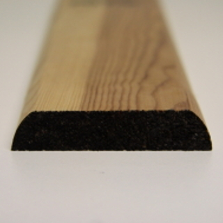 75 x 19mm PATTERN 174 SOFTWOOD MOULDING