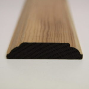 75 x 19mm PATTERN 182 SOFTWOOD MOULDING