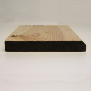 150 x 25mm PATTERN 220 SOFTWOOD MOULDING