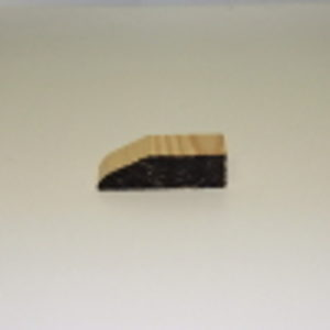 75 x 25mm PATTERN 223 SOFTWOOD MOULDING