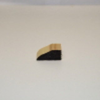 50 x 25mm PATTERN 225 SOFTWOOD MOULDING