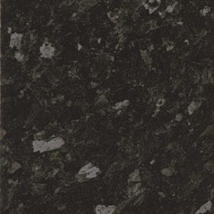 3mt x 600mm x 28mm BLACK GRANITE OASIS WORKTOP