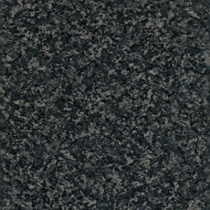 1.5mt x 600mm x 28mm JET OASIS WORKTOP