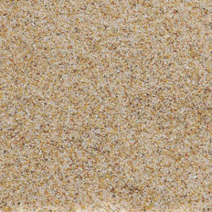 LARGE BAG SHARP SAND