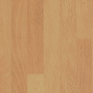 3mt x 600mm x 28mm BEECH BUTCHERS BLOCK WORKTOP