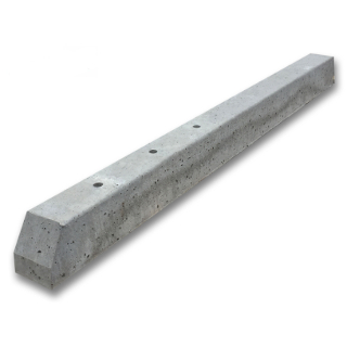 1mt 100 x 100mm CONCRETE REPAIR SPUR