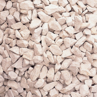 LARGE BAG 20MM COTSWOLD CHIPPINGS