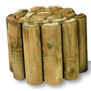1.8mt x 220mm LOG ROLL
