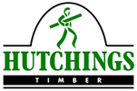 Hutchings Timber