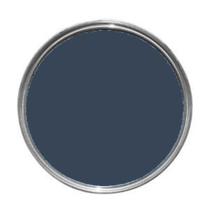 1.25L ADMIRAL BLUE EXTERIOR GLOSS JOHNSTONE'S PAINT