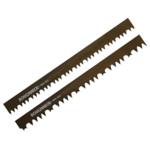 "12"" BOW SAW BLADE ROUGHNECK"
