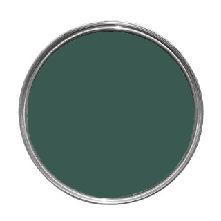 750ml VINE GREEN EXTERIOR GLOSS JOHNSTONE'S PAINT