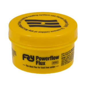 100g POWERFLOW FLUX PRIMAFLOW