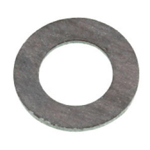 Pk.4 ASSORTED FIBRE WASHERS