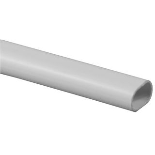 3m 13mm x 8.6mm OVAL CONDUIT