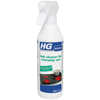 500ml HOB EVERYDAY CLEANER HG