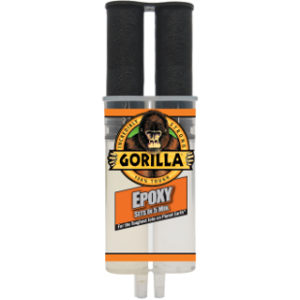 25ml EPOXY GORILLA