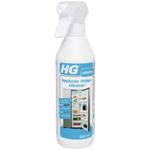 500ml HYGIENIC FRIDGE CLEANER HG
