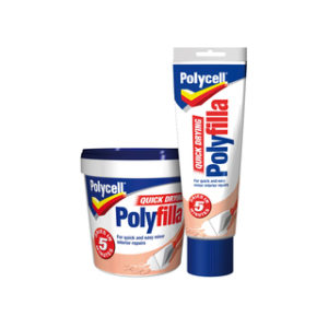 330g QUICK DRYING TUBE POLYCELL