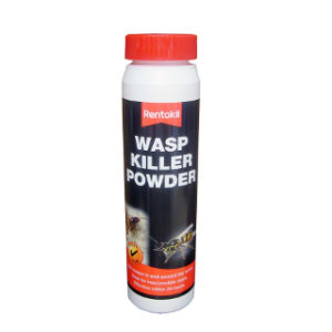300g WASP KILLER POWDER RENTOKIL