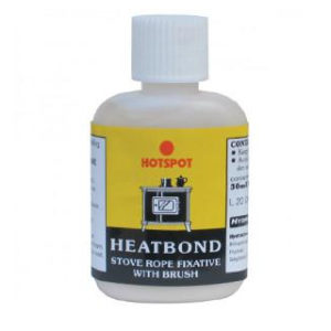 30ml HEATBOND + BRUSH