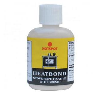 30ml HEATBOND + BRUSH