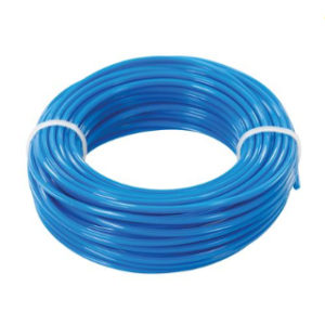 15m x 2.4mm SEVEN STAR TRIMMER LINE