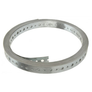 20mm FIXING BAND
