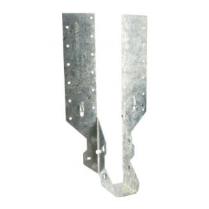 100mm FLEXIBLE JOIST HANGERS