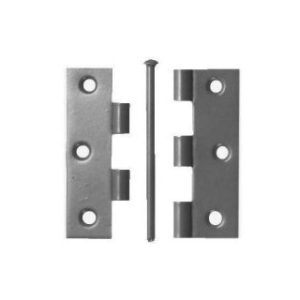 100mm LOOSE PIN HINGE