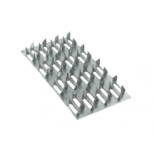 25mm x 100mm MENDING PLATE