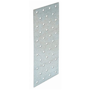 40mm x 120mm NAIL PLATE
