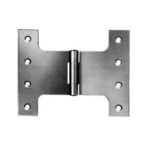 100mm PARLIAMENT HINGE